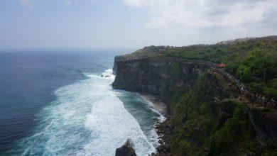 Bali Adası Gezi Rehberi - MegaPlus Dergisi 33. Sayı -