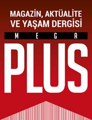 MegaPlus magazin, aktüalite ve yaşam dergisi izmir
