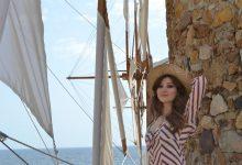 Sakız adası, Chios, Bir Damla Chios hikayesi - MegaPlus Dergisi 33. Sayı Mayıs 2019