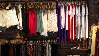 Ünlülerin tercihi Aşk'tan Alaçatı, Butik Giyim Mağaza, Megaplus Dergisi 34. Sayı