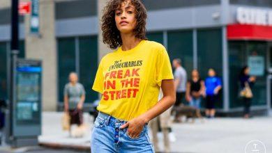Damla Özal: Renk Sarı, Moda- Megaplus dergisi 34. Sayı Haziran 2019