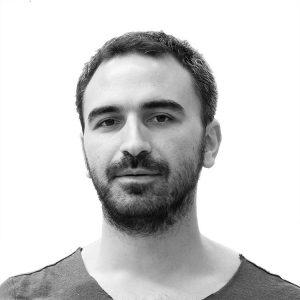 Mimar Hasan Cenk Dereli, Canan Boz, Röportaj, Megaplus dergisi 35. sayı
